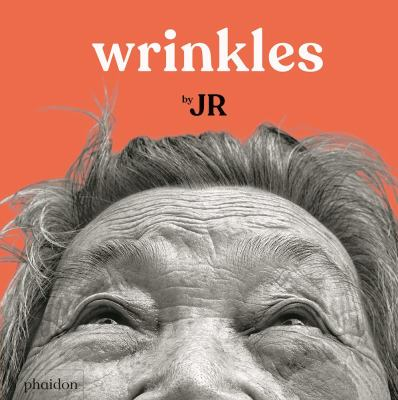 Wrinkles image cover