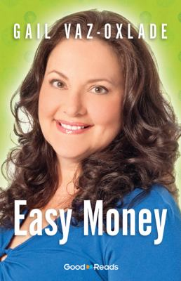 Easy money : an easy-to-read guide on money management image cover