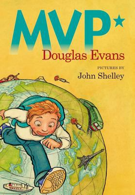 MVP*  image cover