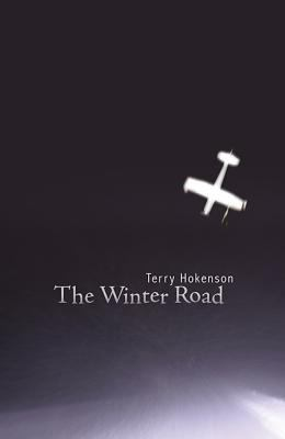 The Winter Road  image cover