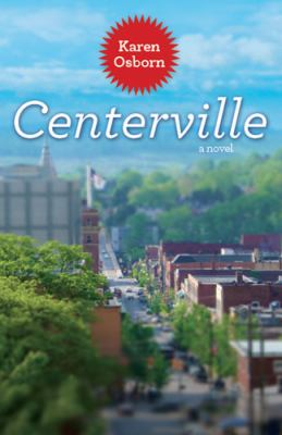 Centerville image cover