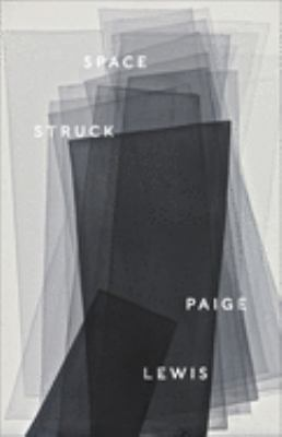 Space Struck image cover