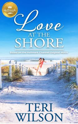 Love At The Shore image cover