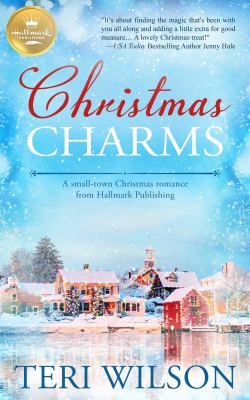 Christmas Charms image cover
