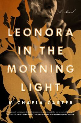 Leonora in the Morning Light image cover