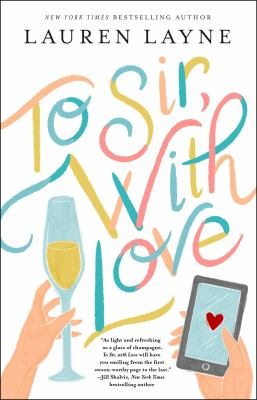 To Sir, With Love image cover