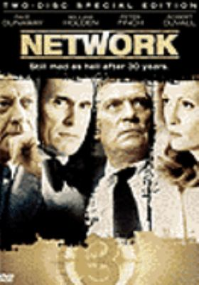 Network image cover