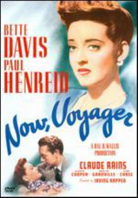 Now, voyager image cover