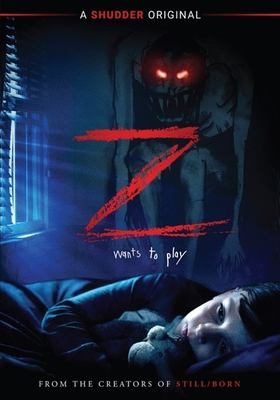 Z image cover
