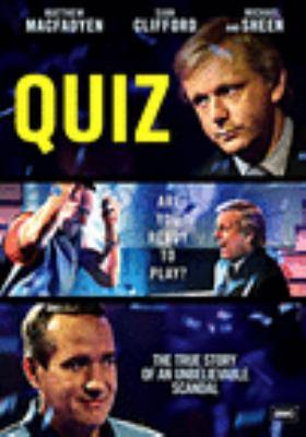 Quiz image cover