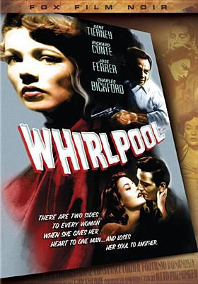 Whirlpool image cover