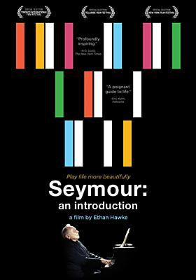 Seymour: an introduction image cover