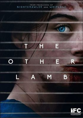The Other Lamb image cover
