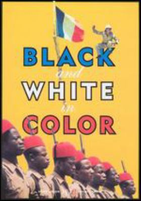 1976:  Black and White in Color image cover