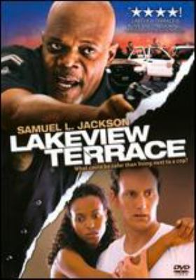 Lakeview Terrace image cover