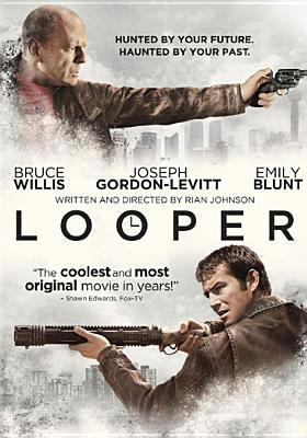 Looper image cover