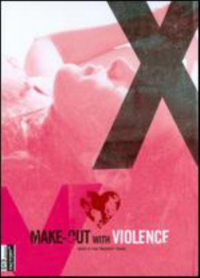 Make-Out with Violence image cover