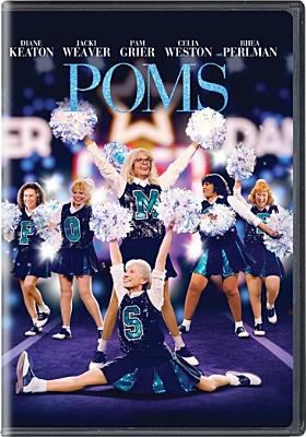 Poms image cover