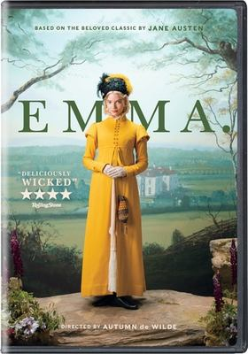 Emma image cover