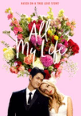 All My Life image cover