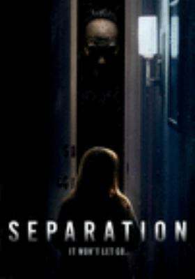 Separation image cover