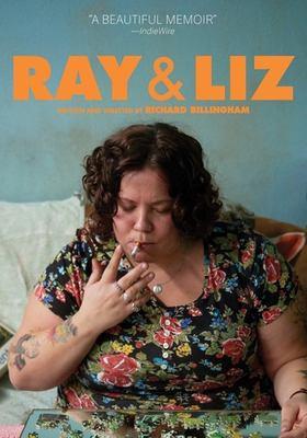 Ray & Liz image cover