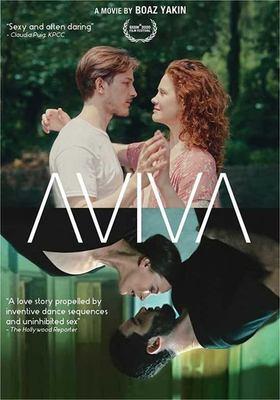 Aviva image cover