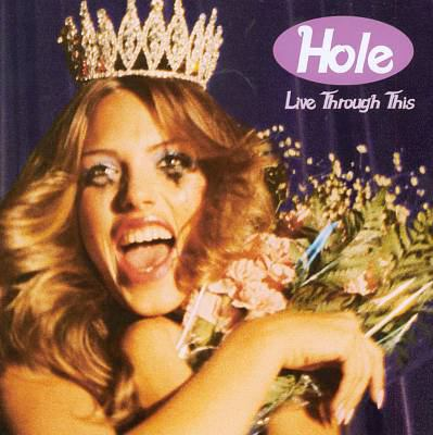 1994: Live Through This cover
