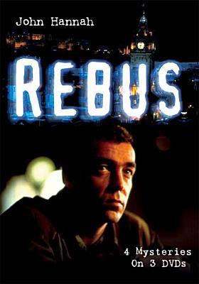 Rebus image cover
