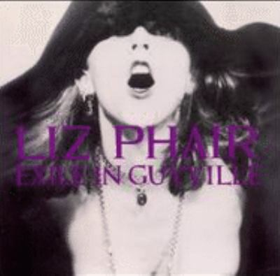 1993: Exile in Guyville cover
