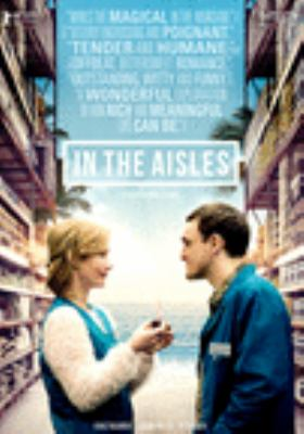 In the aisles image cover