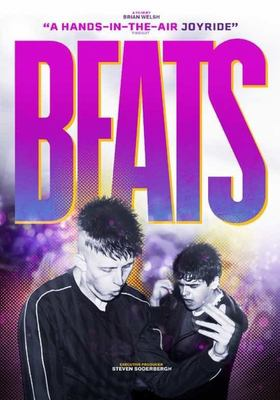 Beats image cover