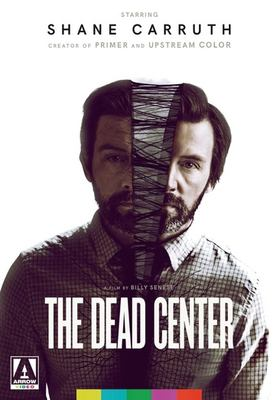 The Dead Center image cover
