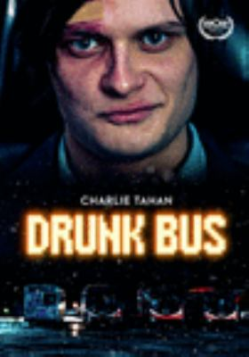 Drunk bus image cover