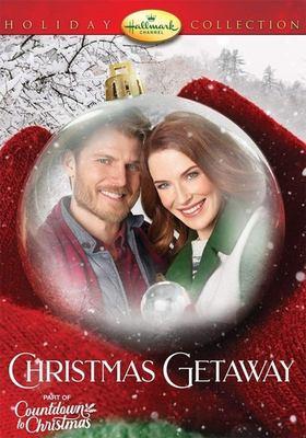Christmas getaway image cover