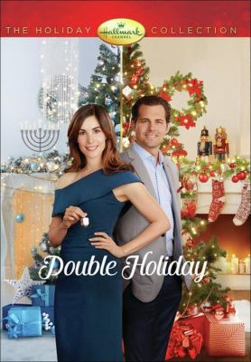 Double Holiday image cover
