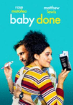 Baby done image cover