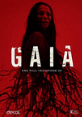 Gaia image cover