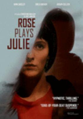 Rose plays Julie image cover