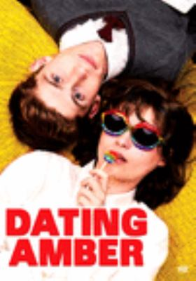 Dating Amber image cover