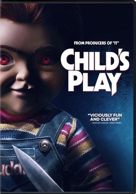 Child image cover