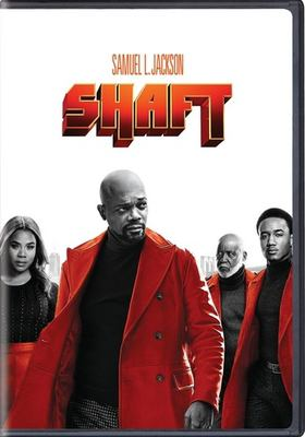 Shaft image cover