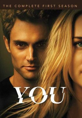 You. The Complete First Season image cover