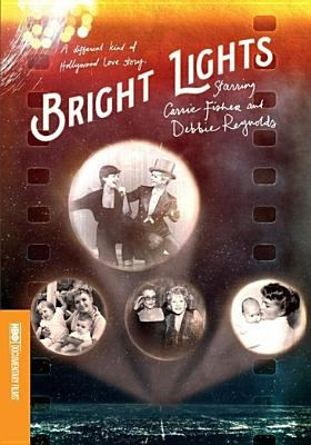 Bright Lights image cover