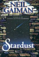 Stardust by