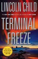 Terminal Freeze by