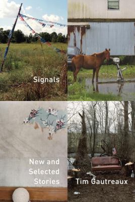 Signals by