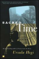 Sacred Time by