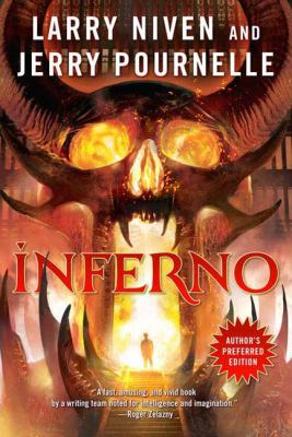 Inferno by Larry Niven by