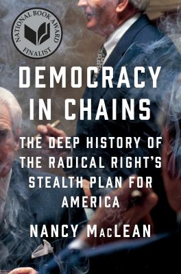 Democracy in Chains by